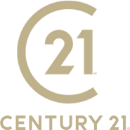 Groupe 21 | Courtiers Immobiliers | CENTURY 21® SOMMET
